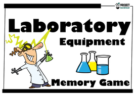 Lab-Equipment-Memory-Game.pdf