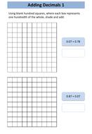 year-5-decimals-properties-of-shape-summer.pdf