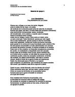 6-Fray-Bartolom--de-las-Casas.doc