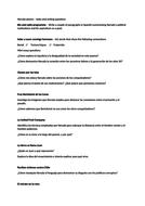 Neruda-mini-writing-tasks-for-Pre-U-students.docx