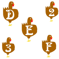 preview-for-thanksgiving-turkey-alphabet-and-numbers-clip-art.jpg