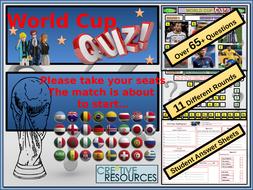 WORLD-CUP-2018-QUIZ.pptx