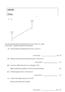 Exam-Questions---Bearings.docx