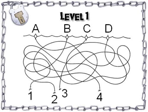 Congruent Triangles Escape Room (SSS, SAS, ASA, AAS
