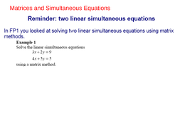 Matrices_Lesson_3--simultaneous-equations.pptx