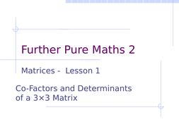Matrices_Lesson_1-determinants.pptx