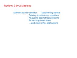 Matrices_Lesson_2--inverse.pptx