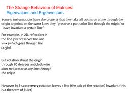 Matrices_Lesson_4-Eigenvectors-and-Eigenvalues.pptx