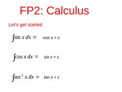 MEI-FP2-Calculus.pptx