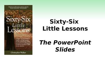 Sixty-Six-Little-Lessons-Slides.pptx