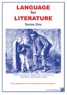 Language-for-Literature-Series-One-sample.pdf