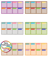 Graphic-Organizer-Preview-2.png