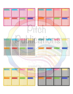 Graphic-Organizer-Preview-page-002.jpg