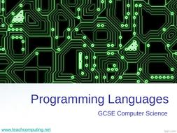 LMC-computer-activities.pptx