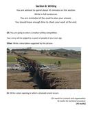 AQA-SAM-Lang-Paper-1-Writing-Earthquake.docx