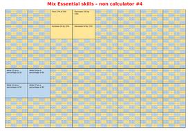 Mix-Essentail-skills-4.pptx