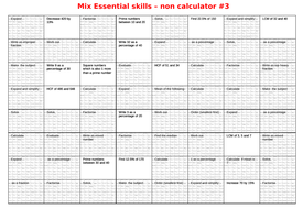 Mix-Essentail-skills-3.pptx