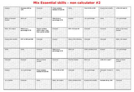 Mix-Essentail-skills-2.pptx