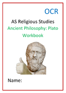 OCR-Plato-Workbook.pdf