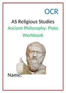 OCR-Plato-Workbook.docx