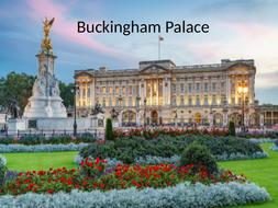 Buckingham-Palace-Powerpoint.pptx