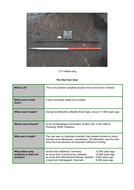 Skills_Log_workbook_bow_pupils.pdf