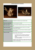 Skills_Log_workbook_headdress_pupils.pdf