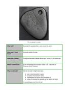 Skills_Log_workbook_pendant_teacher.pdf