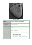 Skills_Log_workbook_pendant_pupils.pdf