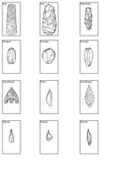 Skills_Log_worksheets_pupils.pdf