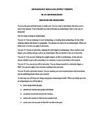 Skills_Log_pupils.pdf