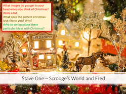 a-christmas-carol-fred-and-scrooge-1.png