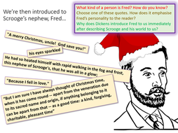 a-christmas-carol-fred-and-scrooge-3.png
