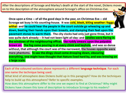 a-christmas-carol-fred-and-scrooge-2.png