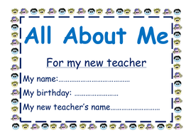 All-about-me-transition-booklet-LKS2.pdf