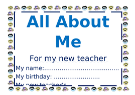 All-about-me-transition-booklet-LKS2.docx