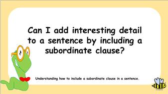 Subordinate-clauses.pdf