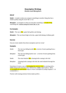 Simile-and-Metaphor-Worksheet.docx