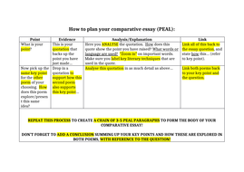 How-to-plan-your-comparative-essay-PEAL.docx