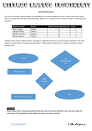 FlowCharts-Arrays-and-Records.pdf