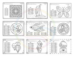 Rhythm-Coloring-2B-PREVIEW-page-003.jpg