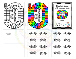 Rhythm-Race-Counting-Level-2-Preview-page-001.jpg