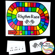 Rhythm-Race-Counting-Edition-Thumbnail-Cover-Level-2.002.jpeg