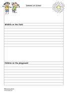 Lesson-4-poetry-template---HA.pdf
