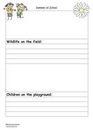 Lesson-4-poetry-template---LA.pdf