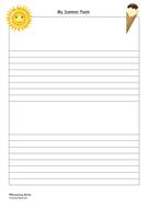 Lesson-5-poetry-template-HA.pdf