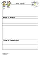 Lesson-4-poetry-template---MA.pdf