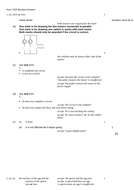 Year-7-EOY-Revision-Answers.docx