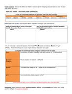2.CostRev-Exam-Writing-Frame(slide-4).docx