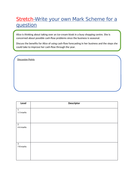 8.Write-your-own-Mark-Scheme-(slide-11).docx